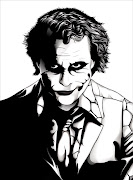 When everybody is searching for the joker the joker by esteljf