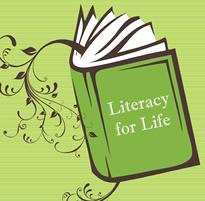 Illinois Reading Council Conference: Literacy for Life March 14-16, 2013 Springfield, Illinois