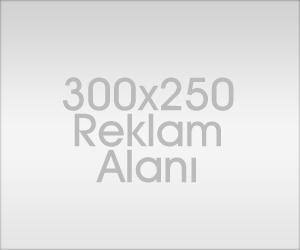 reklam300x250