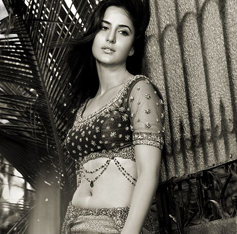 Katrina Kaif Puri Nangi Videos