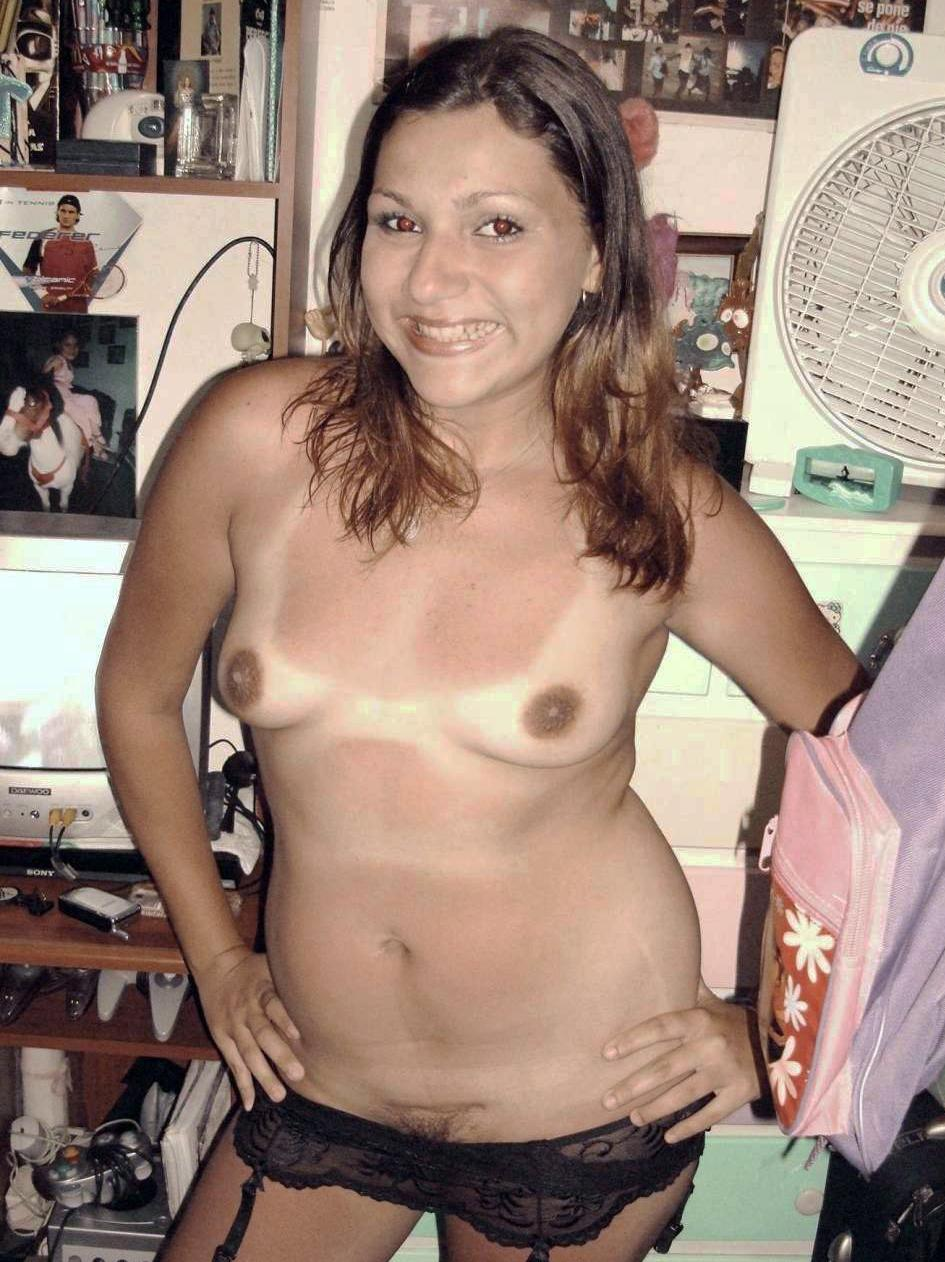 Mujeres De Guatemala Puta