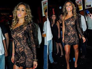 vestido_curto_para_balada_05