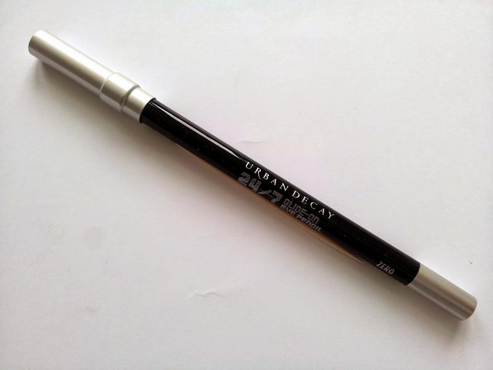crayon-noir-urban-decay-24-7-miss-beaute-addict-blogspot.fr