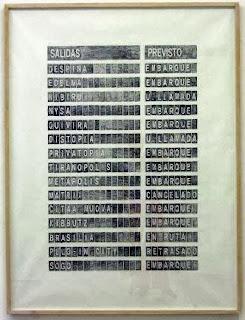 """Juana de Aizpuru"",""Max Estrella"", ""Alicia Framis"", ""Jose Ramón Almondarain"", ""mamoneo"""