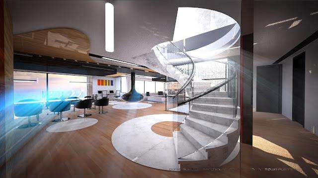 http://www.modenaarquitectura.com/
