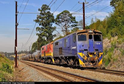 RailPictures.Net (45)