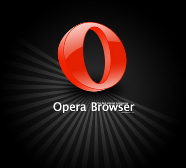Browse opera 20.0.1387.64 Free Download For PC
