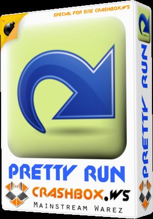 Pretty Run Free (6.9.0.146)