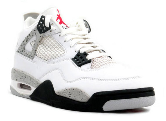 Cement 4s release date in Melbourne