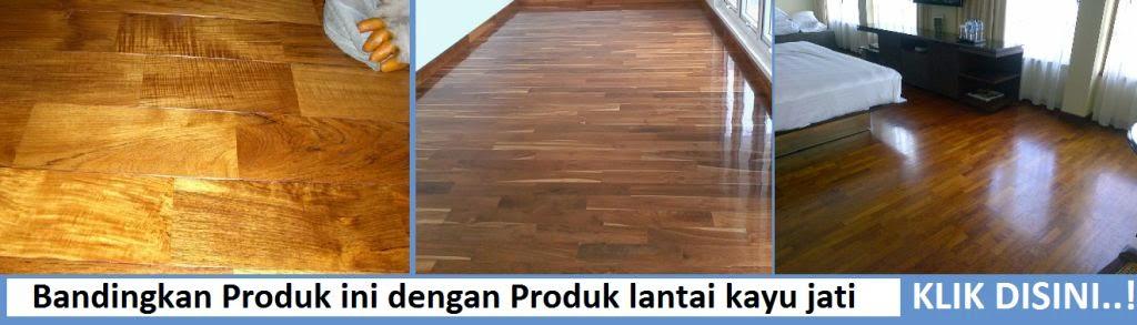 http://www.rajawaliparket.net/2013/11/type-lantai-kayu-jati.html