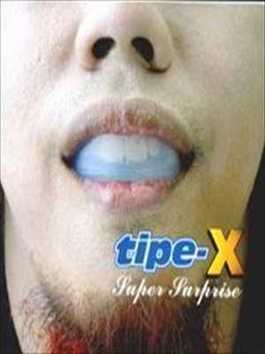Image Result For Download Lagu Tipe X