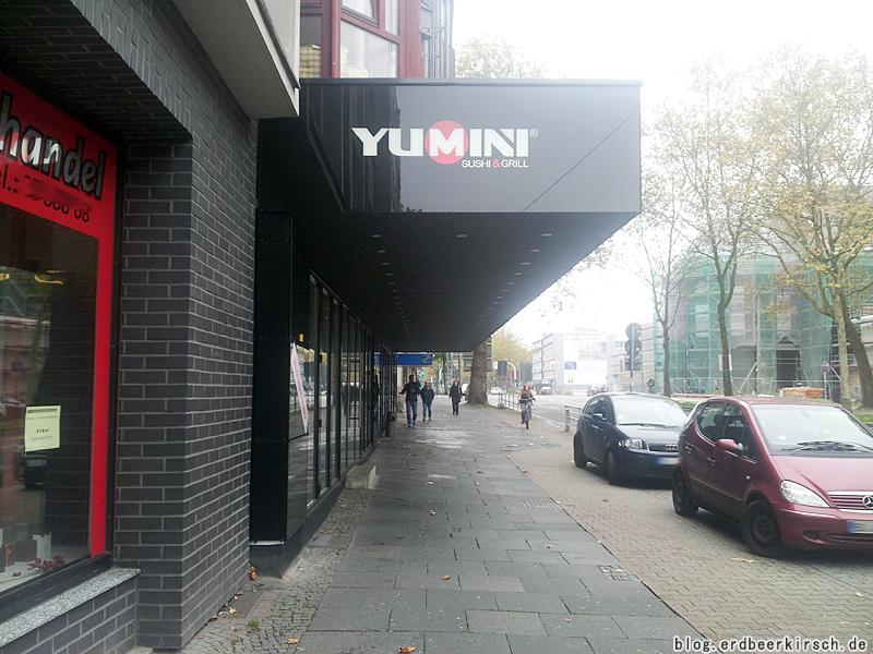 kirschkuchen review yumini bochum. Black Bedroom Furniture Sets. Home Design Ideas