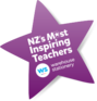 NZs Most Inspiring Teacher