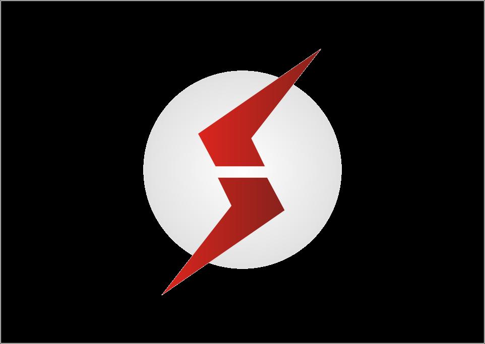 Download Logo Telkomsel Flash Vector