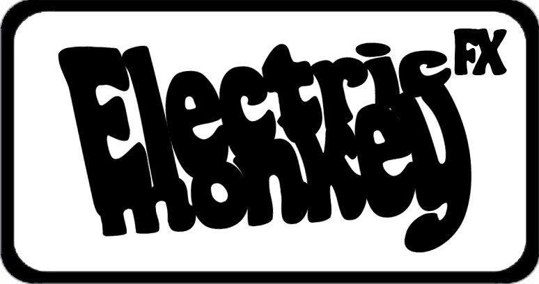 Electric Monkey FX