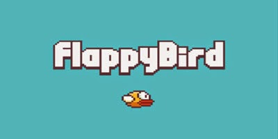Cara Membuat Game Flappy Bird dengan Visual Basic 6