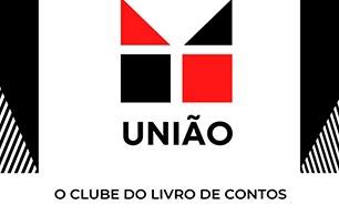 CLUBE DO LIVRO UNIÃO
