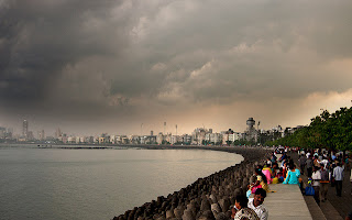 Nariman Point Mumbai