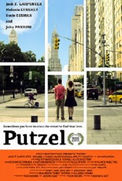 Watch Putzel (2012)
