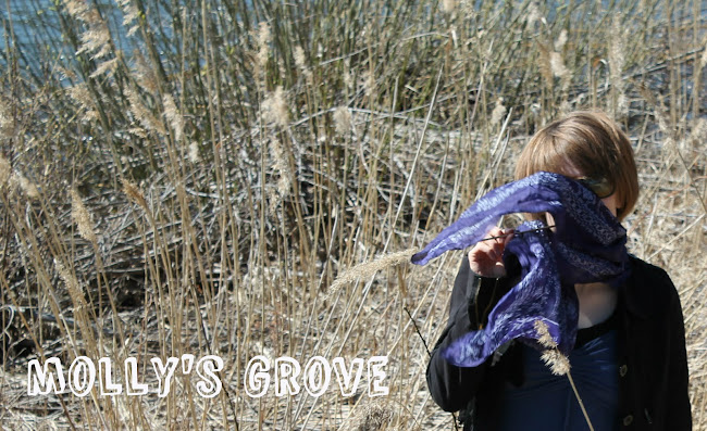Molly&#39;s Grove