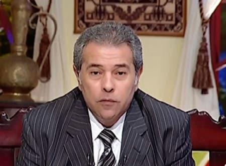Undang Makan Dubes Israel, Pejabat Mesir Dilempar Sepatu