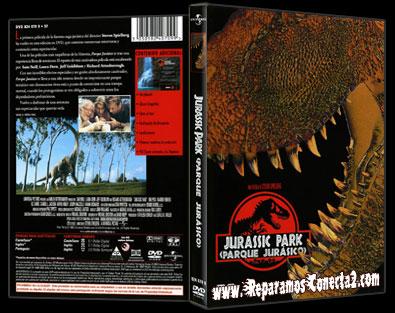 Parque Jurásico [1993] Descargar cine clasico y Online V.O.S.E, Español Megaupload y Megavideo 1 Link