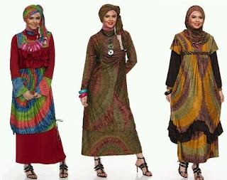 baju busana muslim wanita-2.JPG
