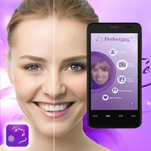 android, Belajar Make-Up Wajah Sendiri di Android, aplikasi, aplikasi make up, aplikasi merias wajah, apk, apk android, aplikasi make up di android, perfect365, perfect 365, sarewelah, apliasi gratis, gratis aplikasi android, download aplikasi, download aplikasi gratis, download aplikasi make up wajah, apliasi untuk kaum wanita, aplikasi khusus untuk kaum wanita di android
