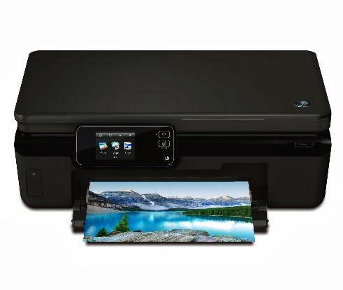Hp laserjet m1005 win7 64 bit driver buffalofile for 1005 hp printer driver free download window 7