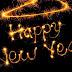 Kota Story: The New Year Night