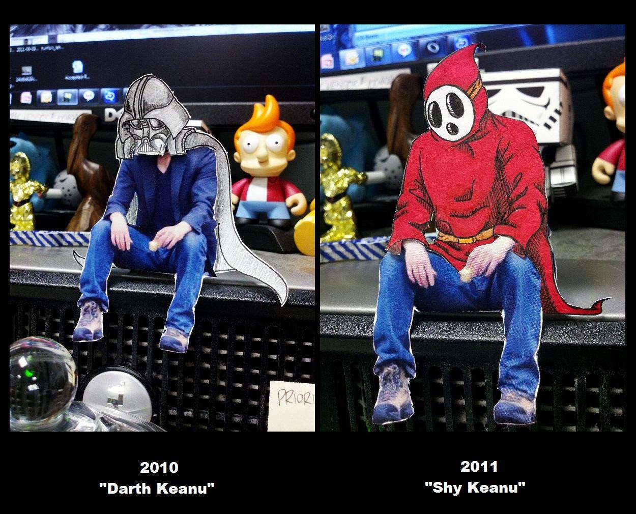 http://1.bp.blogspot.com/-tTh3w0_yKaI/Tp8cD44jsSI/AAAAAAAAATs/LqvncHIQyao/s1600/Sad_Keanu_costumes.jpg