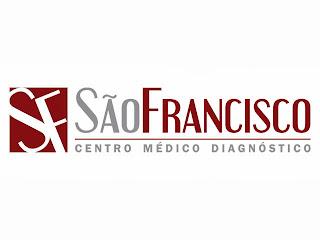 Planos de Saúde São Francisco