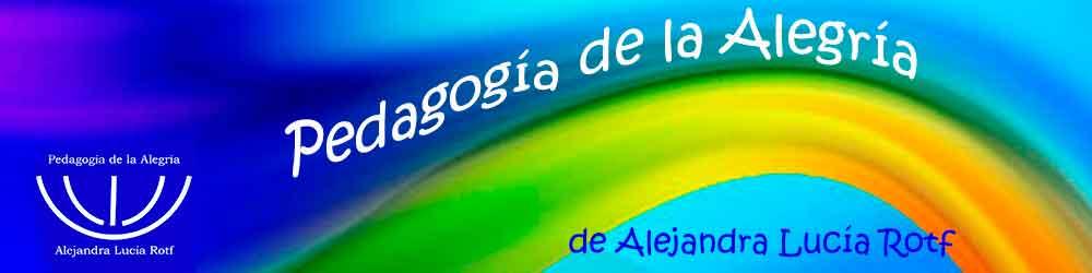 Pedagogía de la Alegría