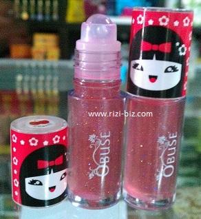 http://1.bp.blogspot.com/-tThIajAkADk/T2RAJl70XhI/AAAAAAAABT0/dYj4X68M57I/s1600/lipoil-cherry.jpg