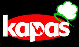 KAPAS