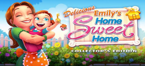 Download Delicious Emilys Home Sweet v26.0 Apk + Data Torrent