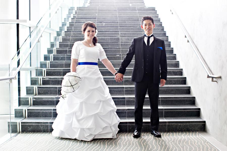 Wedding Dresses In Mesa Az 11 Inspirational I present to you