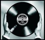100% Addictive Vinyl