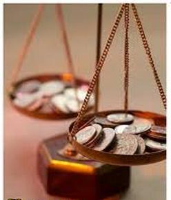 Pengertian Struktur dan Kegunaan Neraca Pembayaran Lengkap