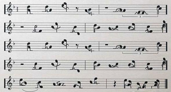 http://1.bp.blogspot.com/-tTjwcEwTNt4/UOmXPCwXiBI/AAAAAAAAAsU/9E-1qlqNlZE/s1600/Partition+de+Musique+Love.jpg
