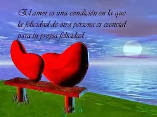 Poemas de Amor con Corazones, parte 3