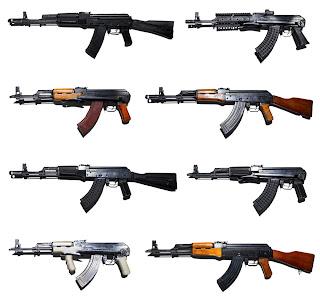 أسلحة سميت على أسماء مخترعيها Ff_ak472_f