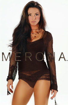 Fashion Shoot for Merona