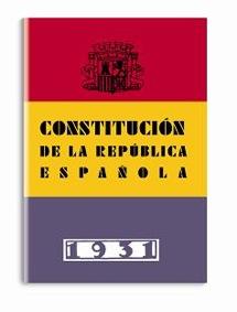 14/04/11, 80º ANIVERSARIO PROCLAMACIÓN DE LA II REPÚBLICA