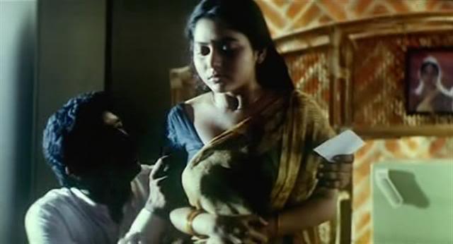 video bangla movie scene