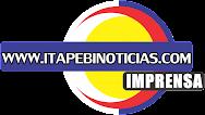 ITAPEBI NOTICIAS