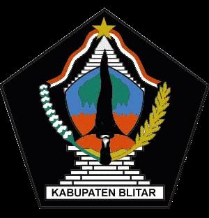 Hasil TKD CPNS Kabupaten Blitar 2014