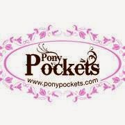 PONY POCKETS