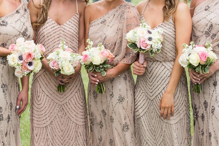 montana bridesmaids