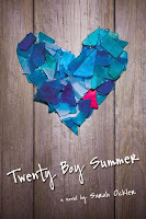 https://www.goodreads.com/book/show/5231173-twenty-boy-summer